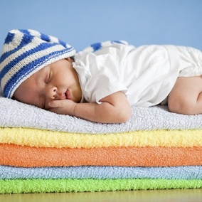 Terry-Babytowels-400x379